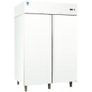 GASTRO C1400 - Solid door cooler with double cooling space