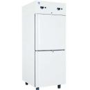 COMBI CC 700 Solid door cooler with double cooling space
