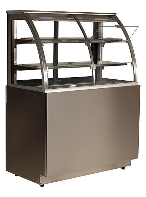 JK 95-017 - Vitrina za kolače