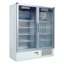 SCH 1400 S - Double door cooler
