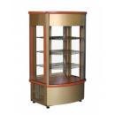 WCh-GC/A - Refrigerated cupboard