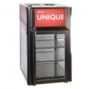 L-60-1RM All around glass door cooler