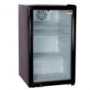 SC 98 - Hladnjak sa staklenim vratima