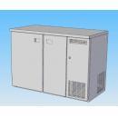 TC KEG-6 - Hladnjak za bačve