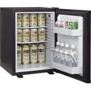 MB 45 - Mini bar sa punim vratima