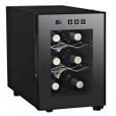 DX-6.16SC - Vinski hladnjak