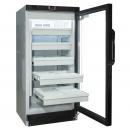 CS-220 P Medicinski hladnjak sa ladicama