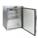 J-160 RM - INOX hladnjak sa punim vratima