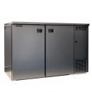 TC KEG-8 - Hladnjak za bačve
