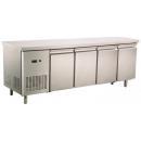 GNTC700L4 - Rashladni stol sa 4 vrata