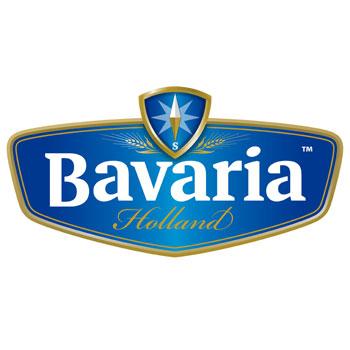 Bavaria Hrvatska