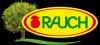 Rauch Croatia